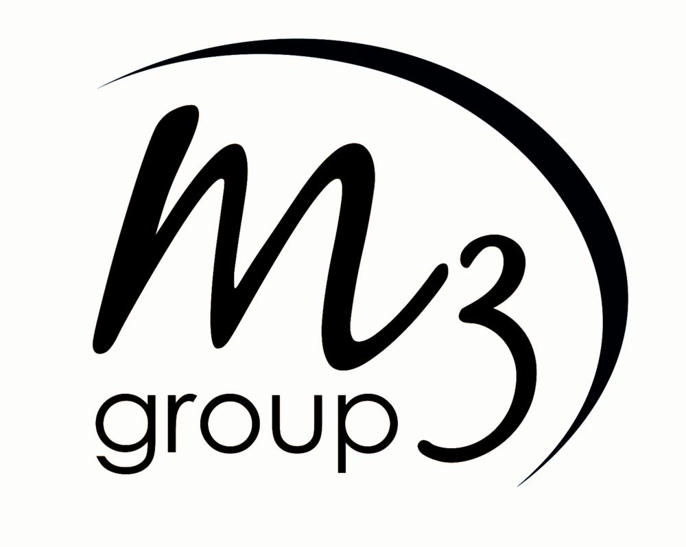 M3Group_FinalLogo_2C.jpg