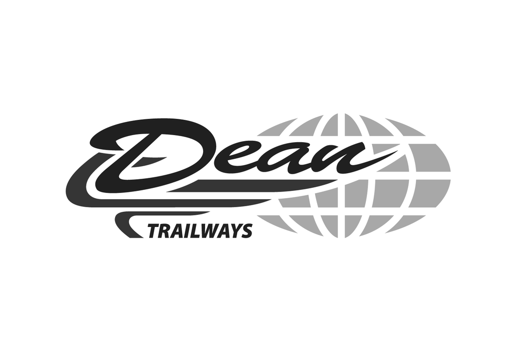 Dean Trailways_Logo grayscale.png