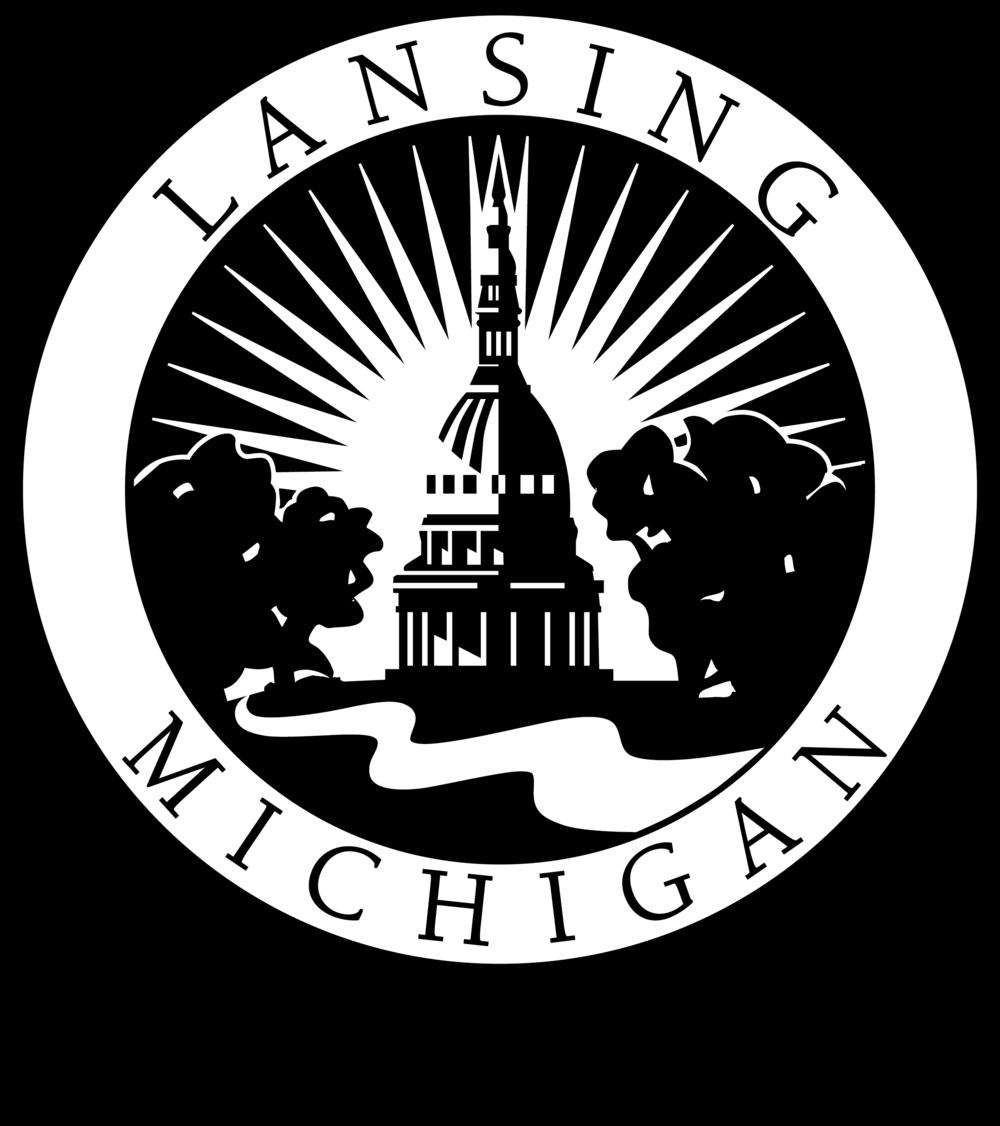 CityOfLansingLogo_AndySchor_BlackAndWhite-01.png