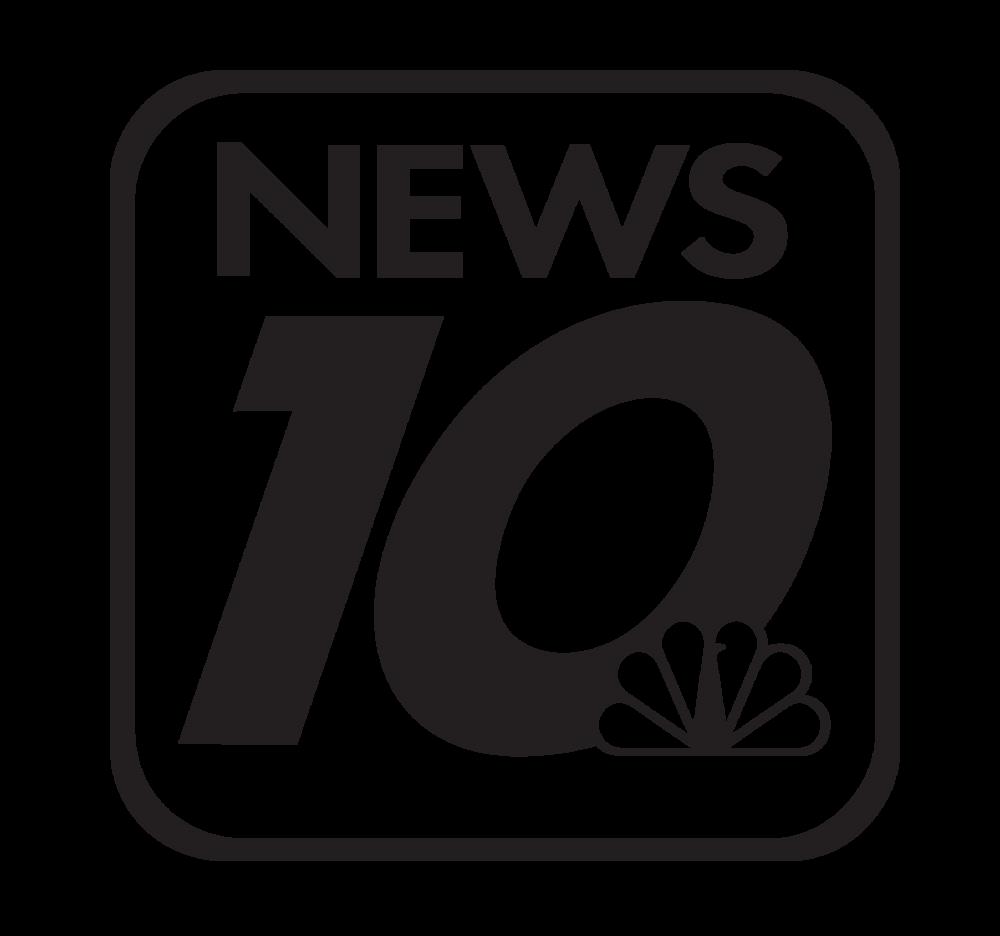 2018Logo_NEWS10_Outline-01.png