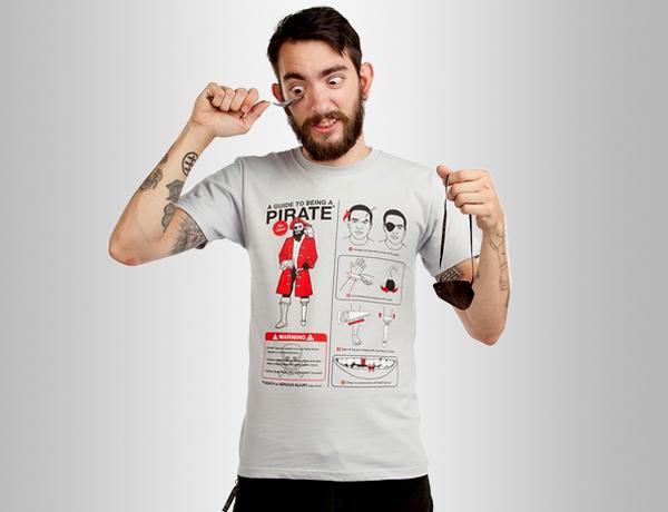PirateShirt.jpg