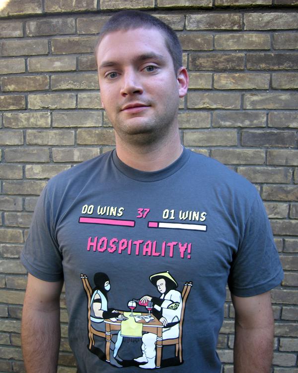 Hospitality2.jpg