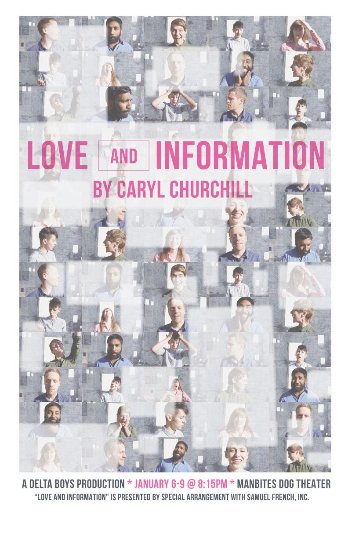 Love_Poster_2_forWeb.jpg