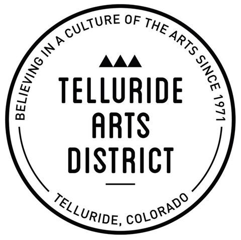 Telluride Arts District | Niki Woehler | October Art Walk