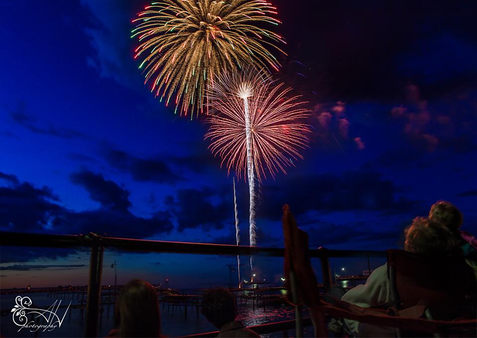 fireworks.14.FB.JPG