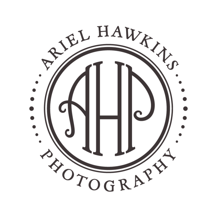 Ariel Hawkins Photography