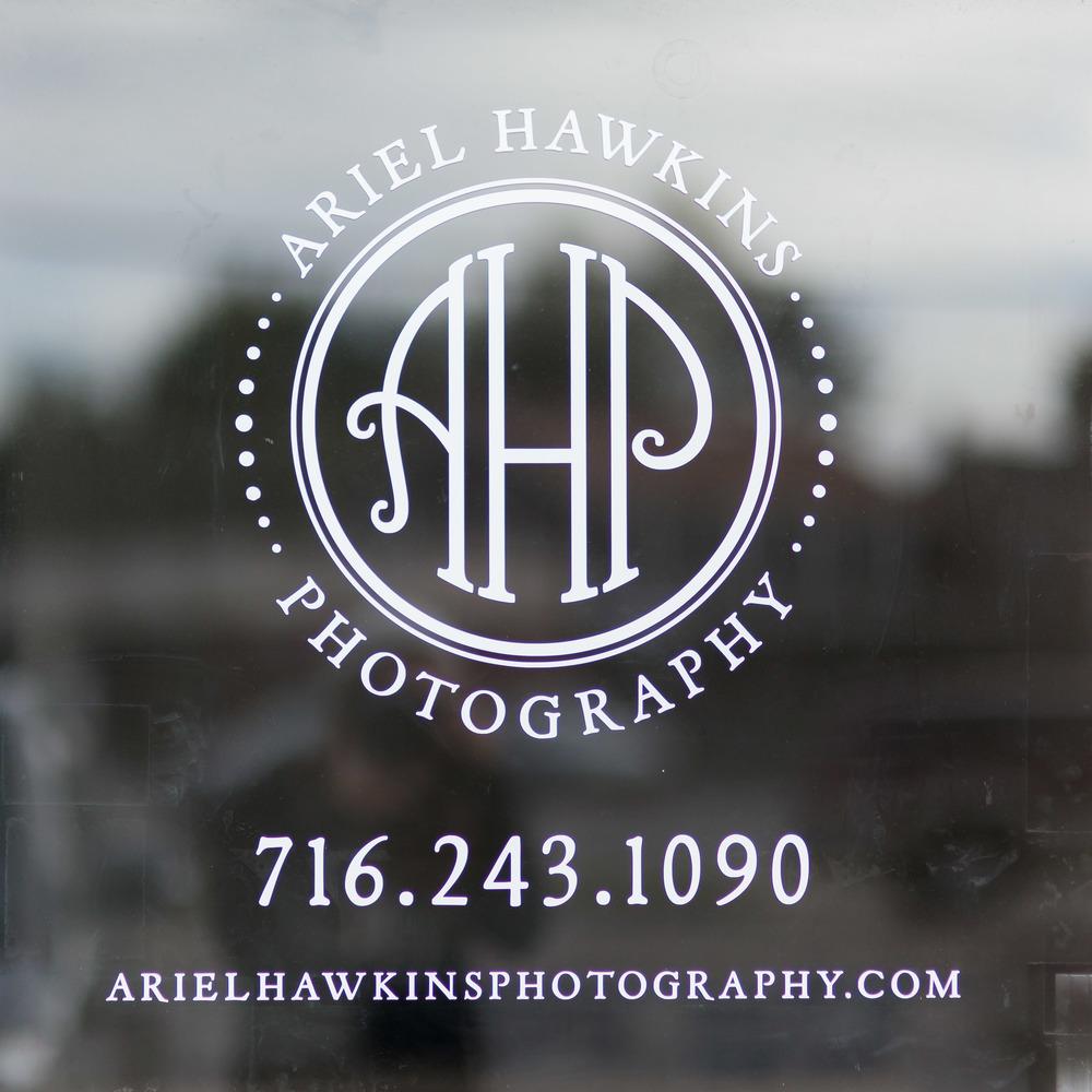 ariel_hawkins_photography.jpg