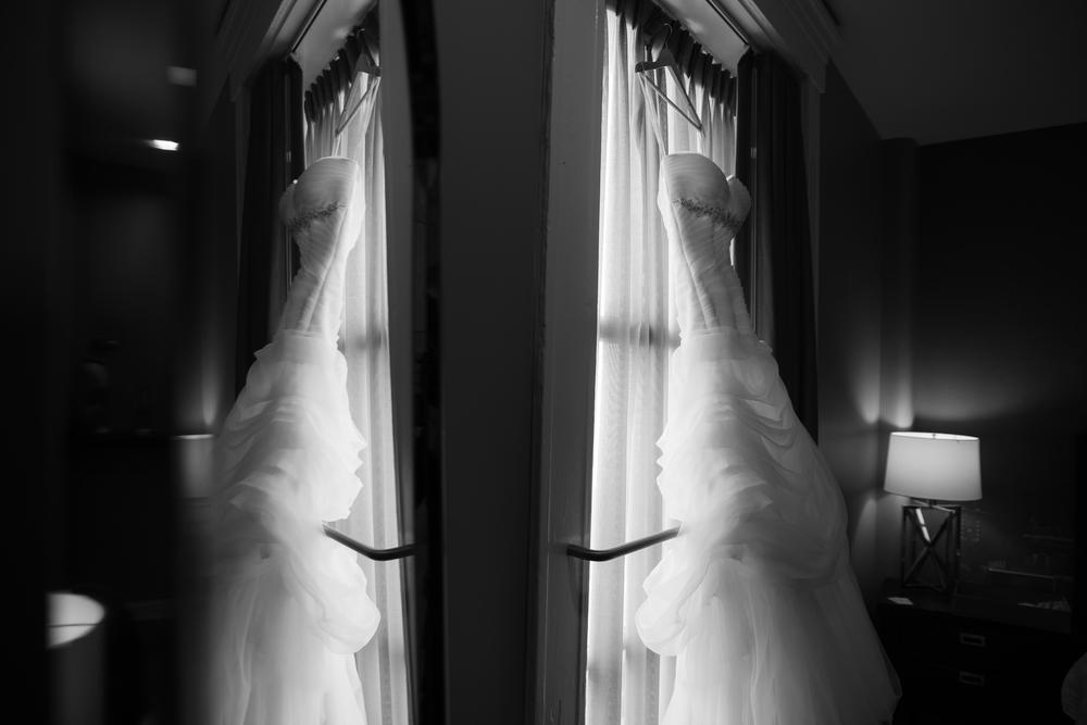 ariel_hawkins_photography_wedding_hotel_lafayette.jpg