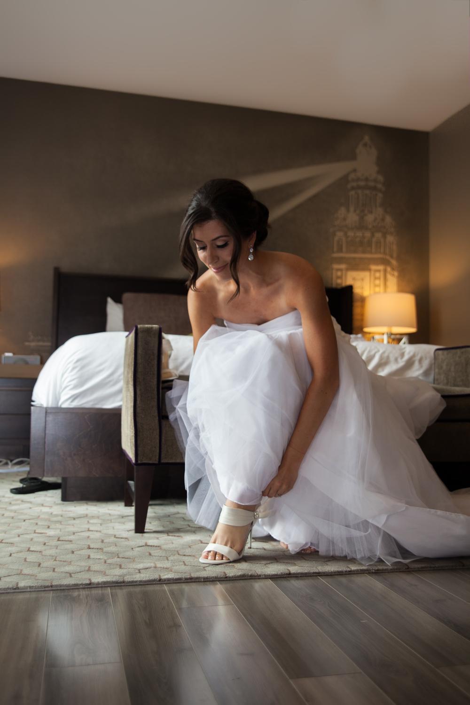 ariel_hawkins_photography_wedding_shoes_buffalo_ny.jpg