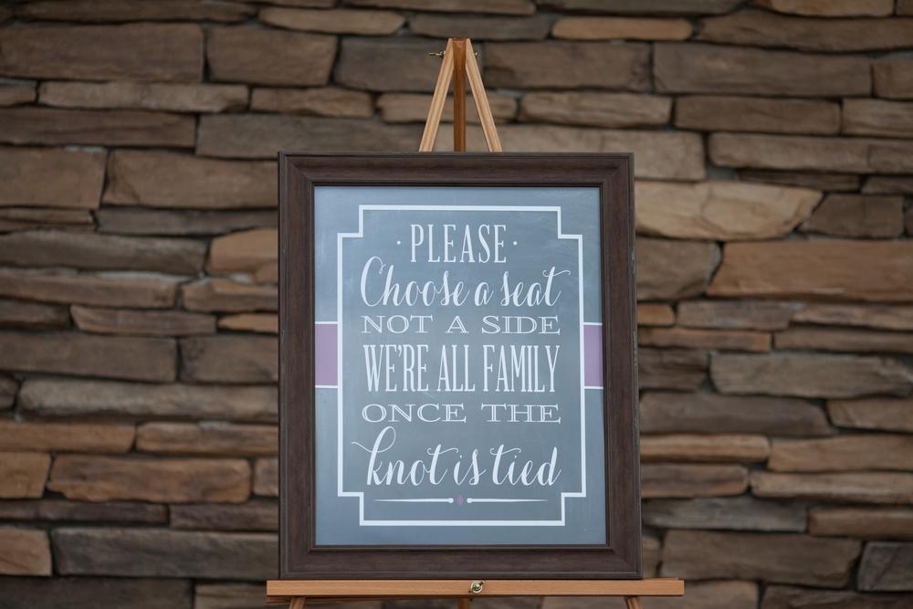 ariel_hawkins_photography_wedding_family_buffalo_ny.jpg