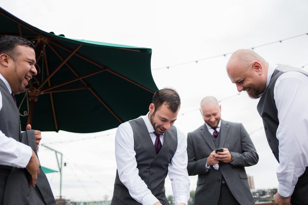 ariel_hawkins_photography_wedding_templeton_landing_buffalo_ny.jpg