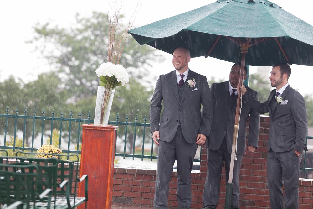 ariel_hawkins_photography_wedding_umbrella_buffalo_ny.jpg