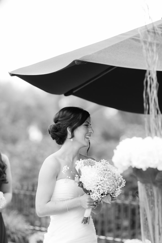 ariel_hawkins_photography_wedding_bride_buffalo_ny.jpg