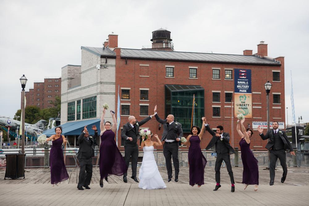 ariel_hawkins_photography_wedding_high_five_buffalo_ny.jpg