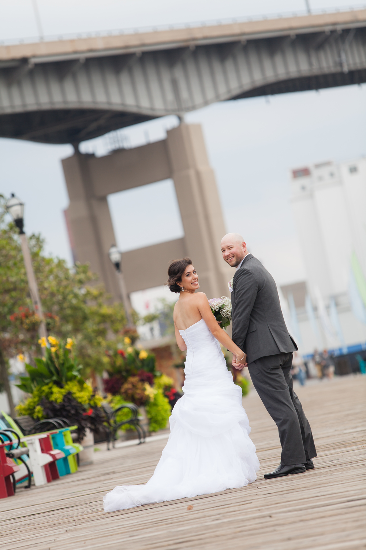 ariel_hawkins_photography_wedding_canal_side_buffalo_ny.jpg