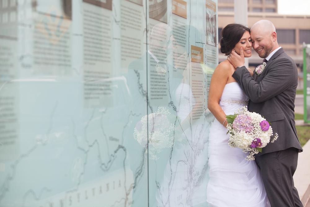 ariel_hawkins_photography_wedding_map_buffalo_ny.jpg