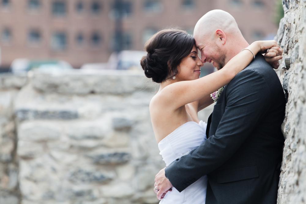 ariel_hawkins_photography_wedding_stone_wall_buffalo_ny.jpg