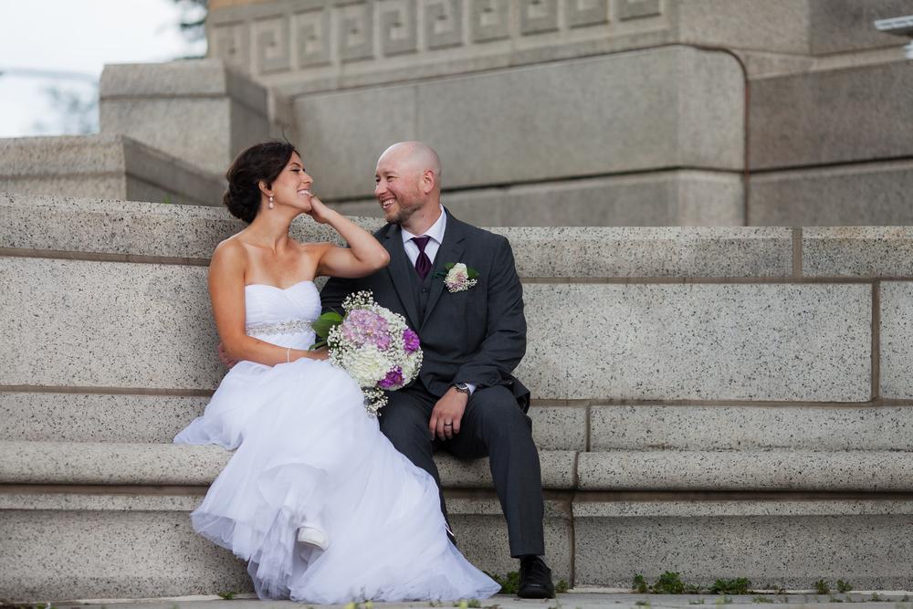 ariel_hawkins_photography_wedding_city_hall_buffalo_ny.jpg
