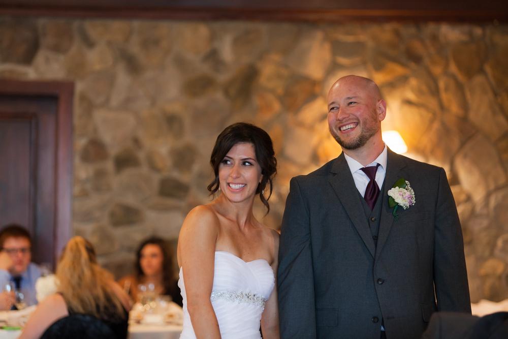 ariel_hawkins_photography_wedding_toasts_buffalo_ny.jpg