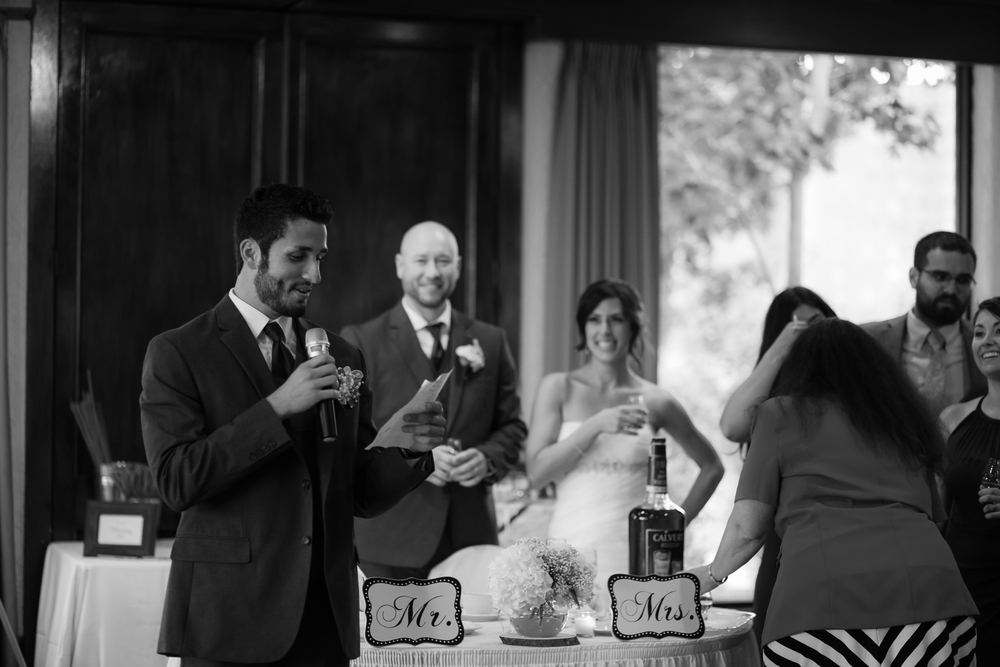 ariel_hawkins_photography_wedding_speech_buffalo_ny.jpg