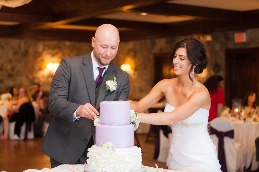 ariel_hawkins_photography_wedding_cake_cutting_buffalo_ny.jpg