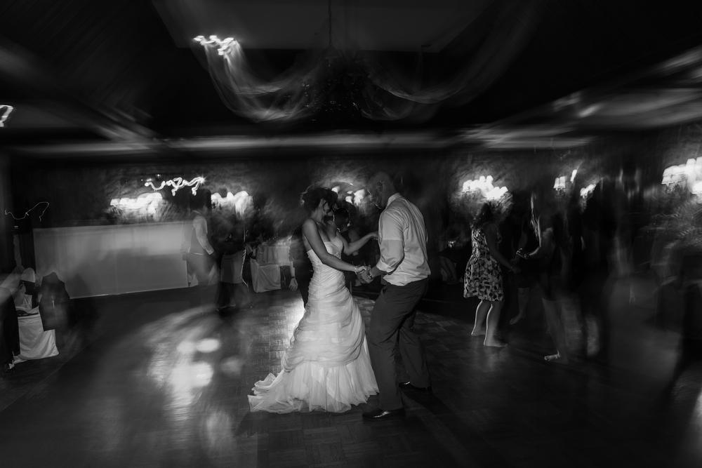 ariel_hawkins_photography_wedding_buffalo_ny.jpg
