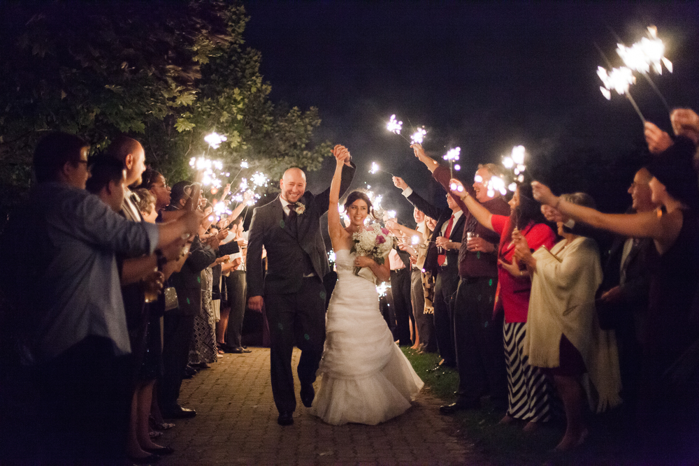 ariel_hawkins_photography_wedding_fireworks_buffalo_ny.jpg