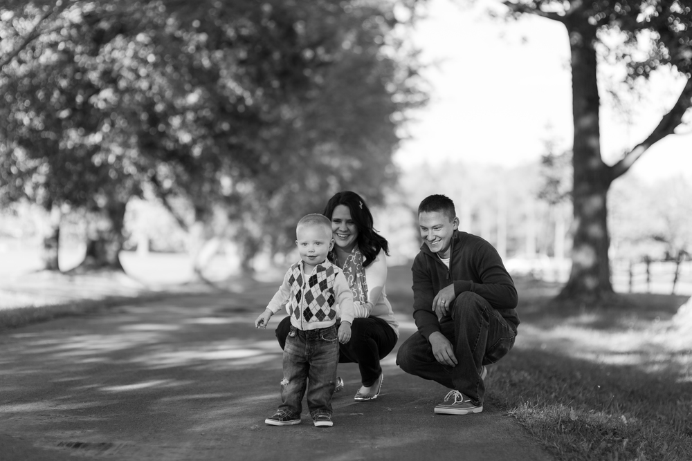 ariel_hawins_photography_family_sesssion_knox_farms.jpg
