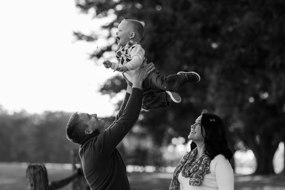 ariel_hawins_photography_family_sesssion_up_knox_farms.jpg