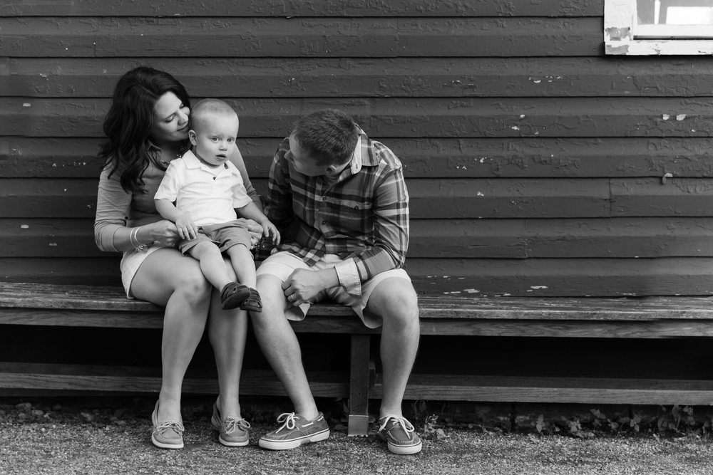 ariel_hawins_photography_family_sesssion_family_sitting_knox_farms.jpg