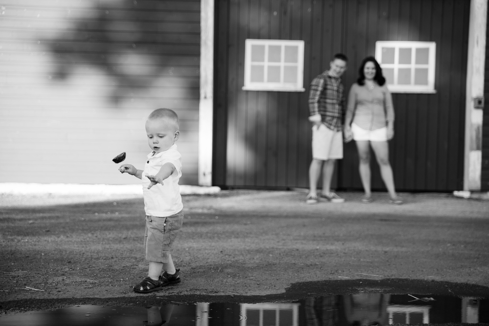 ariel_hawins_photography_family_sesssion_throwing_rocks_knox_farms.jpg