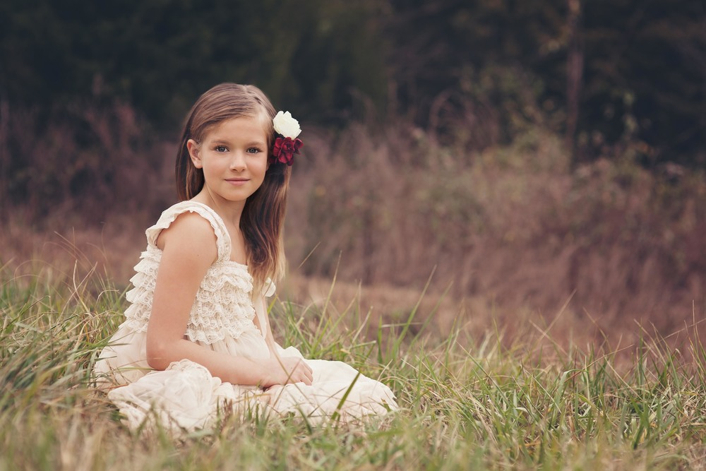 ariel_hawkins_photography_family_session_children_buffalo_ny_portrait_based_photographer.jpg
