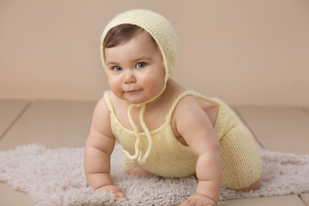Today's blog features the cutest, squishiest of babies ever! To see bigger versions check me out on  Facebook  !