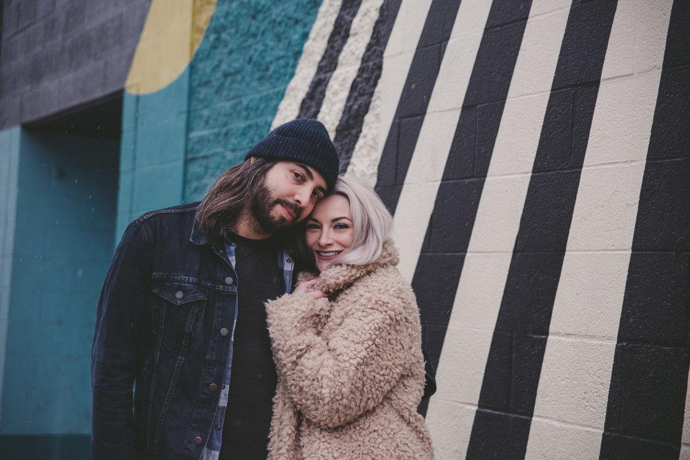 DANA&STEVE-40.jpg