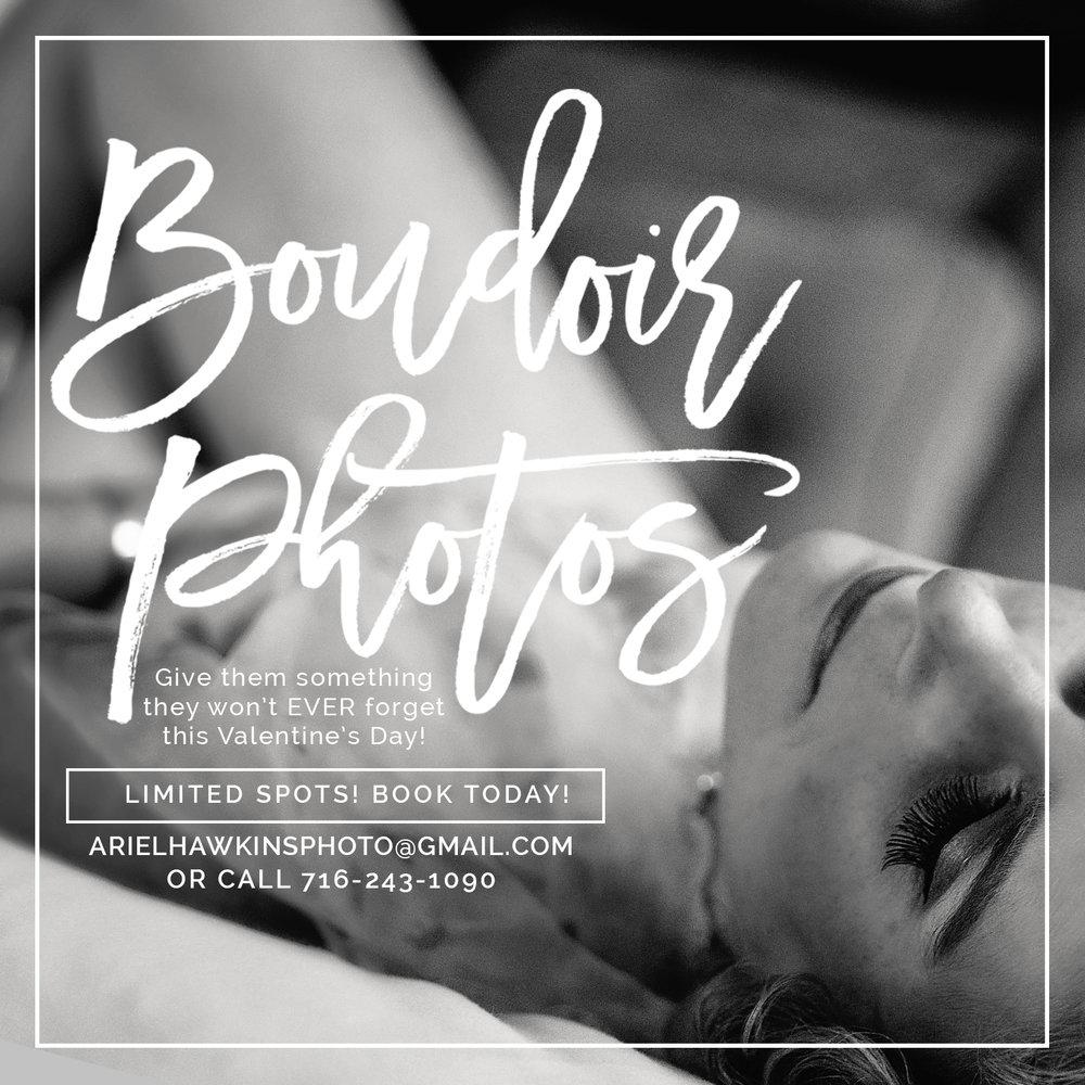 boudoirpromo2018sneakpeek5.jpg
