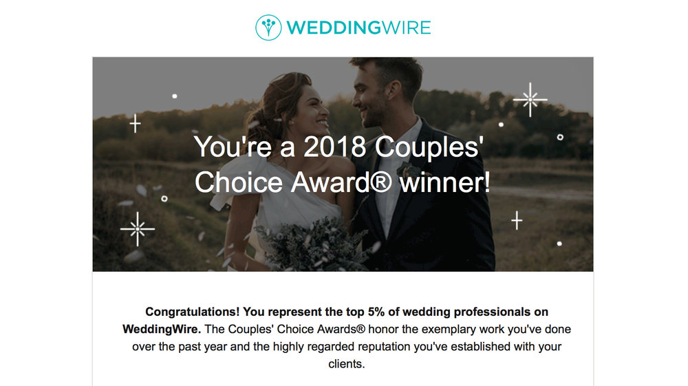 weddingwirecoupleschoiceawards2018.jpg