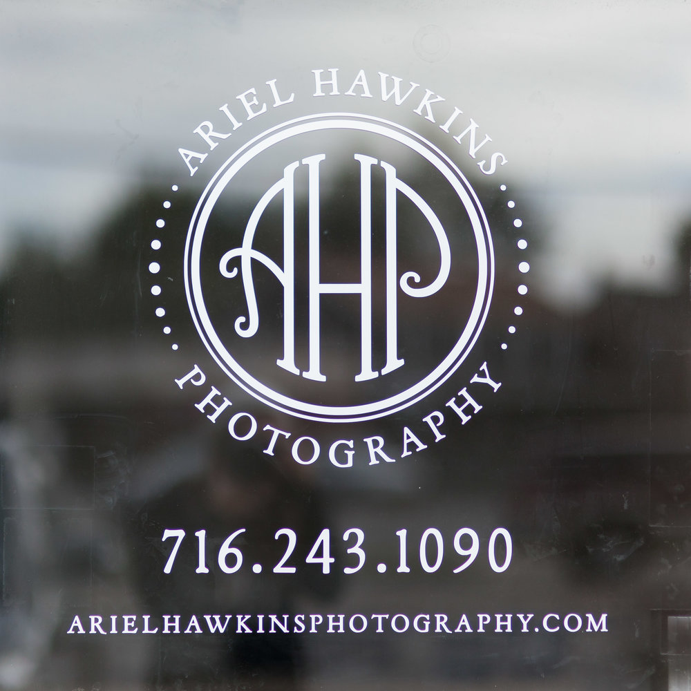 Hey guys! It's that time of year!!  Enter to Win a FREE Family or Engagement Session with AHP! 👋�💥🌱🎉�  Every year without fail I try to give back to ALL of the amazing people who have trusted in me to document their special memories. The best way I can do this is to offer up my services to help a Family or Couple in need.  The Rules are easy, here's how it goes.  #1 Please share your story with me and why you deserve a Free Photo Session.  #2 Share this Post, because sharing is caring! (Make sure you set it to public so I can see your share) #3 Show some LOVE on this Post!  Please use the comment section below to share with me your story and why you should win a FREE session with AHP this Spring.  Winner will be chosen on March 31st! Only entrants in Western New York need apply! Thanks :)