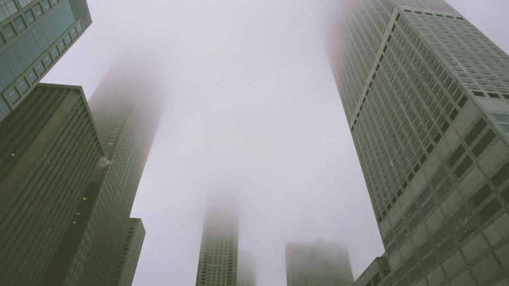 Fog_Building.png
