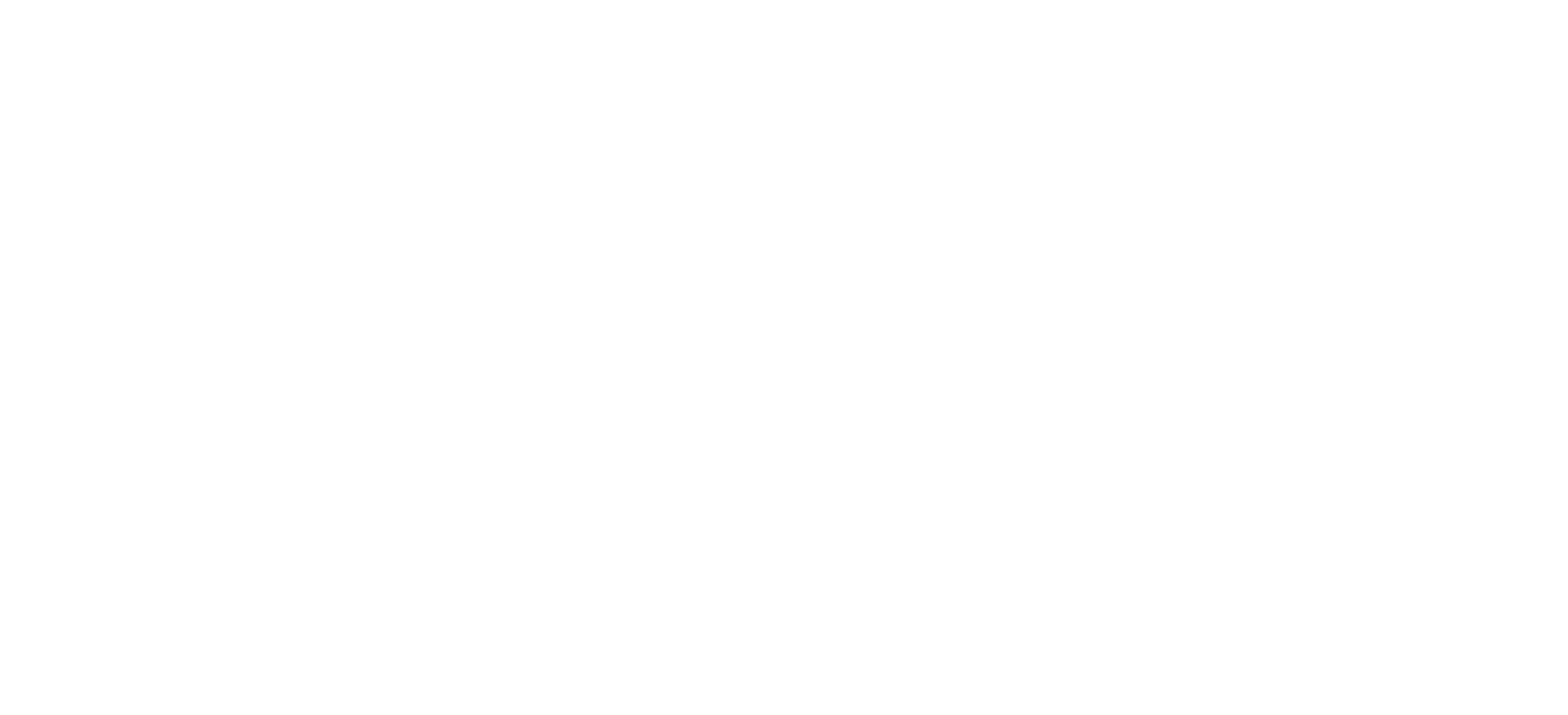 Brew Watch Co. // New York City
