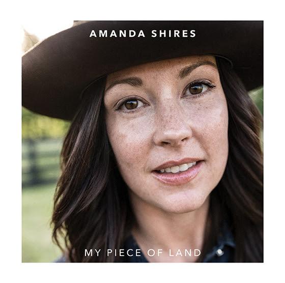 http://amandashiresmusic.com