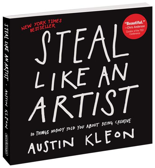 3d-Steal-Like-an-Artist-NYT.jpg