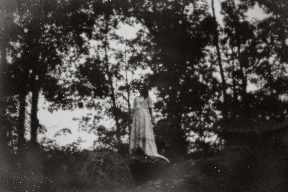1924-jacobloafman--2.jpg