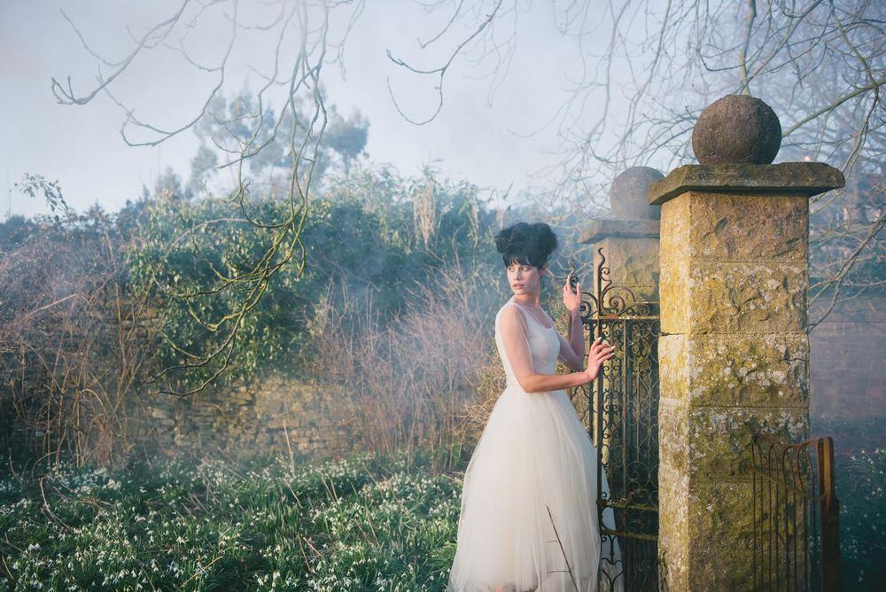 Image credit:  Laura Power Photography via The Wedding Bazaar