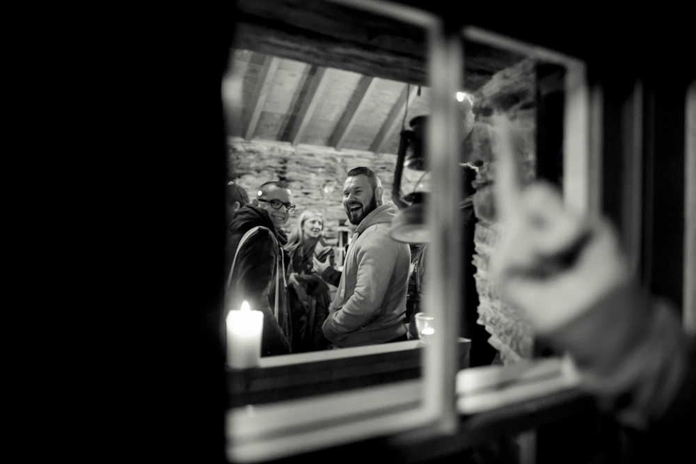 wedding photography networking