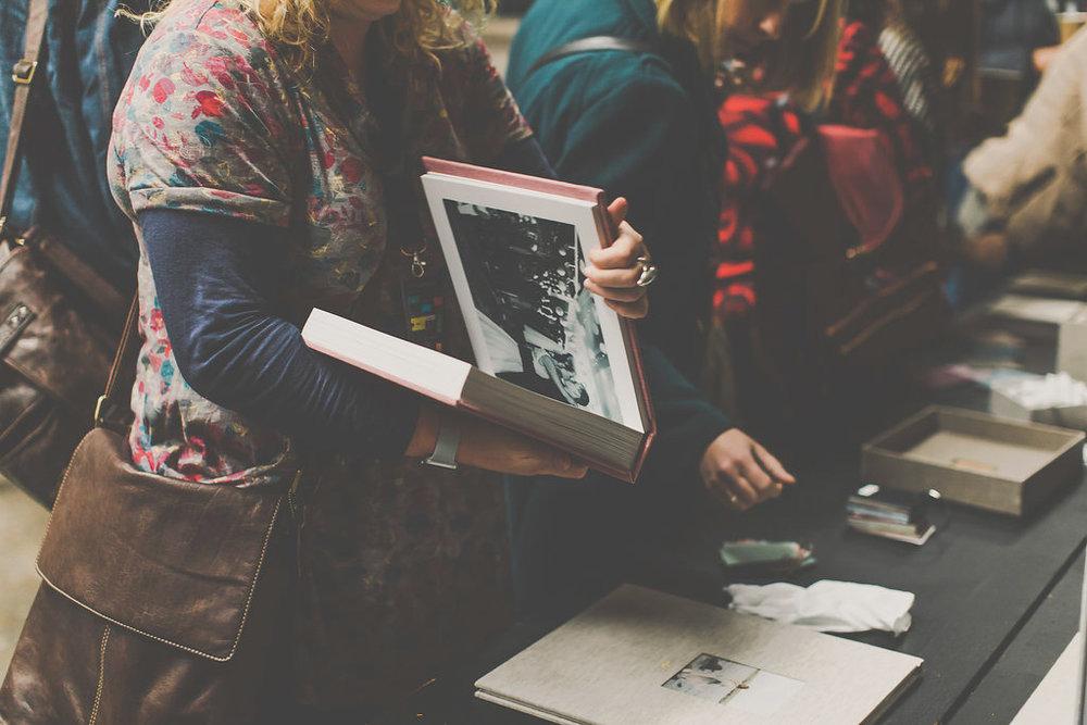 uk photography workshop-10.jpg