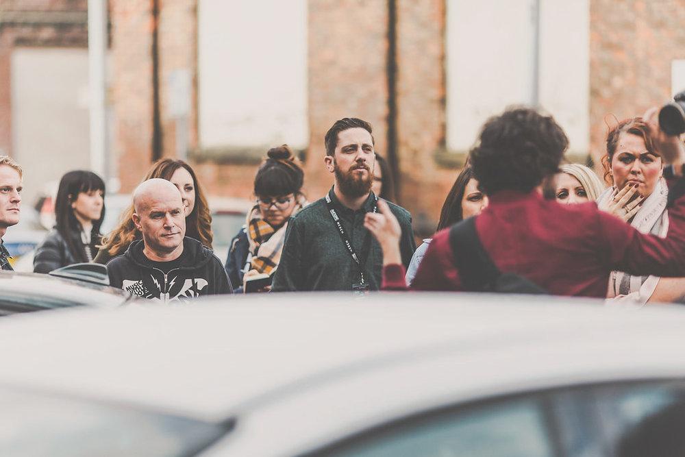 uk photography workshop-35.jpg