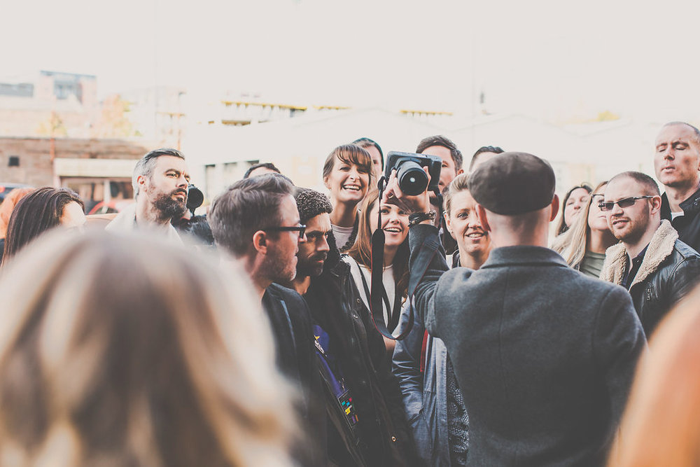 uk photography workshop-50.jpg