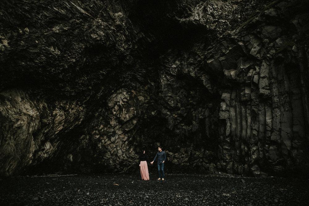 006Iceland Elopement Photography Lukas Piatek.jpg