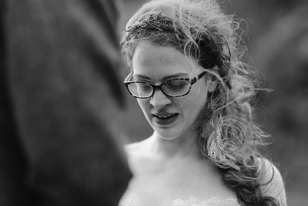 emotive award winning elopement photography rangefinder 30 rising stars