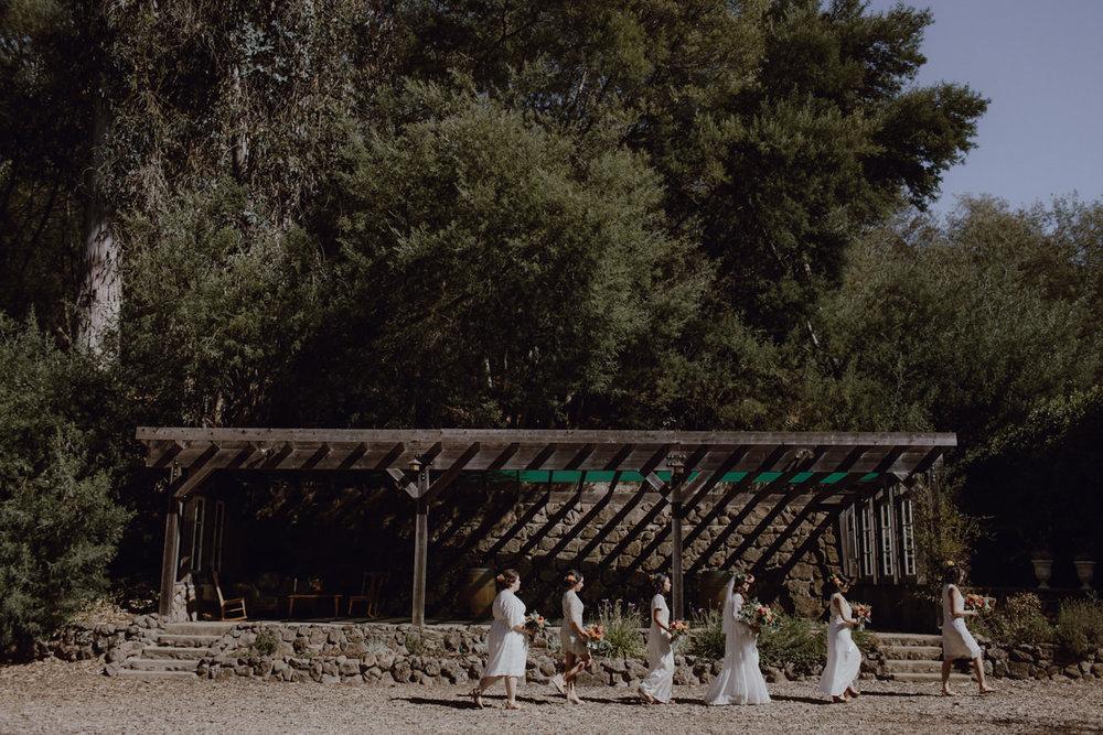 sand-rock-farm-wedding-35.jpg